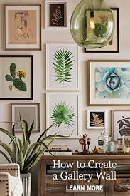 Home Interior Picture Frames Picture Frames U0026 Wall Picture Frames Pottery Barn