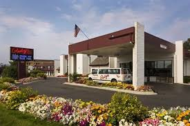 Comfort Inn Missoula Mt Rubys Inn U0026 Convention Center 2017 Room Prices Deals U0026 Reviews