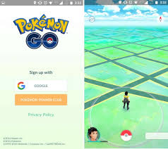 gps spoofing android change location in go vpn using a gps spoofing hack