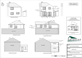 drawing building plans building plans architectural drawing services planning advice