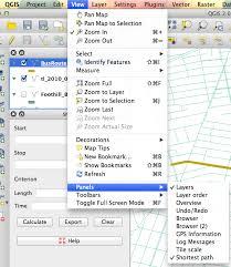 qgis layout mode qgis road graph plugin danryan us