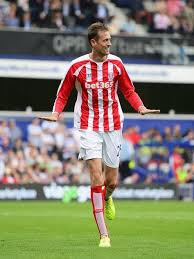 Peter Crouch Meme - peter crouch football celebrations pinterest peter crouch and