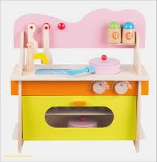 jouet cuisine pour enfant cuisine jouet enfant luxe jouet cuisine pour enfants photos de