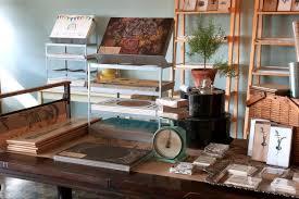 home decor stores in nashville tn home decorating interior