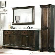 Vanity Double Sink Top Vanities Vanity Double Sink 72 Inches 60 Vanity Double Sink