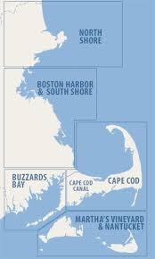 massachusetts tide charts massachusetts
