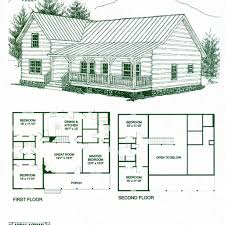 100 cabin house plans 19 log cabin floor plans with loft 16