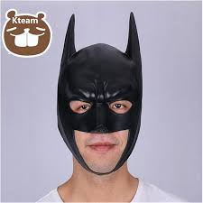 Cool Mask Cool Mask For Halloween Promotion Shop For Promotional Cool Mask