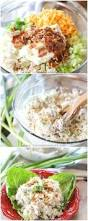 best 25 atkins recipes ideas on pinterest carb free snacks low