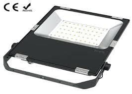 outdoor led flood light bulbs 150 watt equivalent outdoor led flood light bulbs 150 watt equivalent rhinowindows info