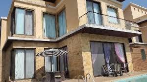 Row House In Lonavala For Sale - property for sale in lonavala magicbricks