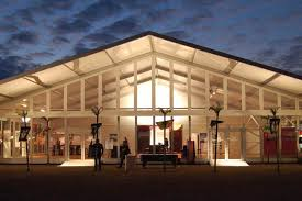 event tents for rent stuart event rentals for bay area party rentals weddings