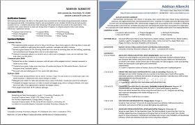 Background Investigator Resume Homey Ideas Career Change Resume 11 7 Objective Resume Example