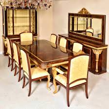 Home Design Gold Free Download Furniture Mesmerizing Classic Dining Tables Table Model Showing