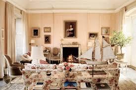 home and garden interior design pictures the beautiful homes gardens of landscape designer bunny mellon