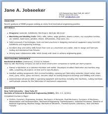 download fluid mechanical engineer sample resume