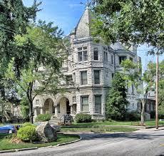Home Decor Louisville Ky Louisville Kentucky Old Louisville Ky Conrad Caldwell House