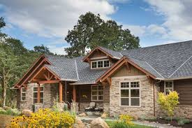 ranch home plans with pictures beautiful northwest ranch home plan 69582am architectural