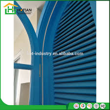 arch window blinds arch window blinds suppliers and manufacturers