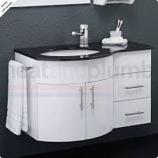 Best Bathroom Basin And Cabinet Contemporary Home Decorating - Bathroom basin and cabinet