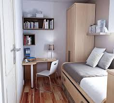 Interior Design For Bedroom Small Space Furniture Fantastic Furniture For Small Space Design Bedroom