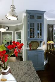 Kitchen Cabinets Direct From Manufacturer by 16 Best Re Imagined Creativity Showplace Cabinets Images On