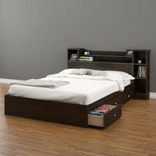 Ikea Hacks Platform Bed Platform Beds Ikea Platform Beds With Storage Ikea Ikea Kallax
