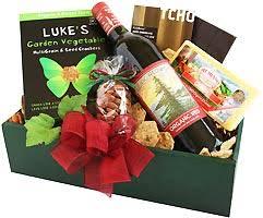 wine gift baskets free shipping organic gift baskets with free shipping organic fresh fruit gifts