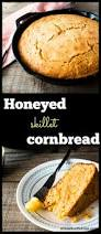 low calorie thanksgiving 17 best ideas about thanksgiving feast on pinterest thanksgiving