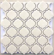 Ceramic Tiles For Crafts Compare Prices On Ceramic Tiles Crafts Online Shopping Buy Low