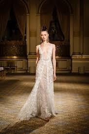 stylish wedding dresses berta wedding dresses 2018 wedding dress bridal gowns and