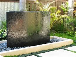 63 best garden fountains images on garden fountains