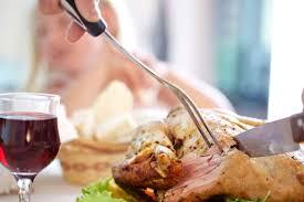 chart house thanksgiving 7 turkey preparation tips for thanksgiving reader u0027s digest