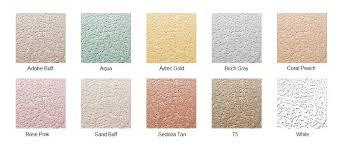 amazon com mortex keystone kool deck repair kit kxrksb sand
