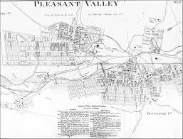Map Of Pennsylvania Towns by Luzerne County Pennsylvania Atlas 187