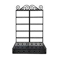 jewelry holders cases all fine jewelry for jewelry u0026 watches