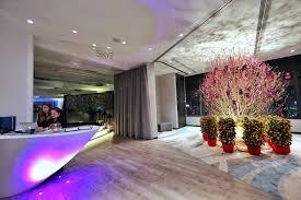 chambre d hotel en journ馥 甜魔媽媽新天地 銅鑼灣柏寧酒店 blind pairing degustation menu