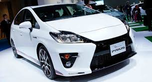 toyota 2016 models usa 2016 toyota prius information and photos zombiedrive