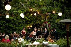 orange county wedding venues featured locations franciscan gardens san juan capistrano a