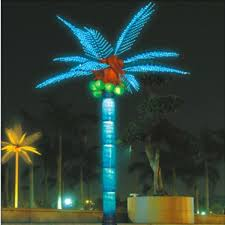 Decoration Palm Trees For Christmas by Decorative Metal Palm Trees Decorative Metal Palm Trees Suppliers