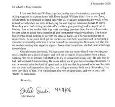 Enforcement Letter Of Recommendation Exle Cover Letter For Immigration Officer Inspiring Sle Cover