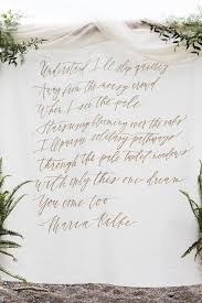 wedding backdrop font 611 best fonts lettering quotes images on