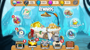 adventure time apk chions and challengers adventure time apk 1 2 1