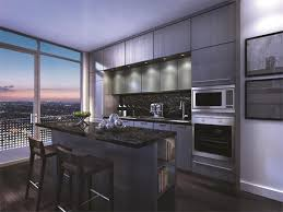 kitchen design jobs toronto euro line appliances home