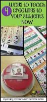 proloquo2go manual 128 best aac images on pinterest therapy ideas autism classroom