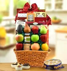 sending fruit sending fruit baskets fresh fruit basket deliver fruit basket uk