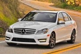 mercedes c350 2013 used 2013 mercedes c class for sale pricing features