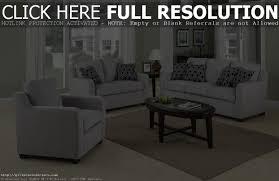 Black Sofa Set Designs Living Room Amazing Sofa For Small Living Room Ideas Kitchen