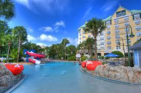 Comfort Inn Kissimmee Kissimmee Fl Hotel U0026 Resort 2 Night Getaways From Only 99 Per