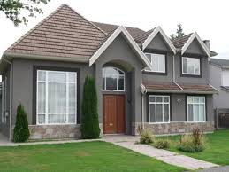 exterior paint colors wood siding video and photos